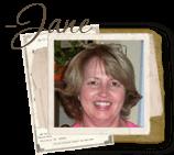 jane post signature