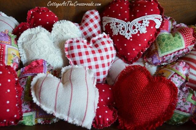 fabric hearts 018