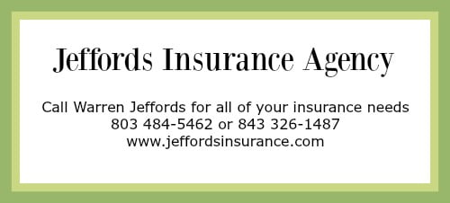 Jeffords Insurance Agency