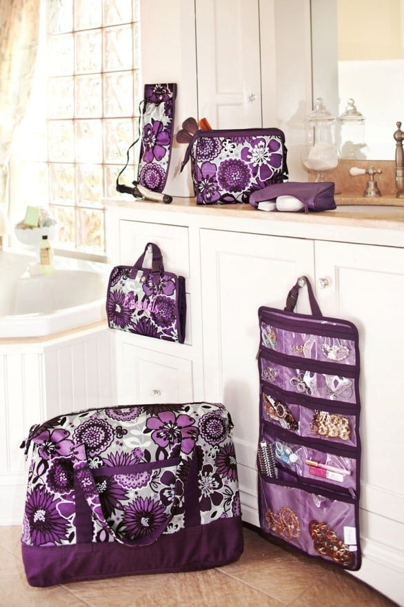 51d4f96aad Thirty-One Giveaway for October - Cottage at the Crossroads