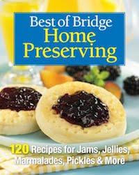 Best of Bridge Home Preserving