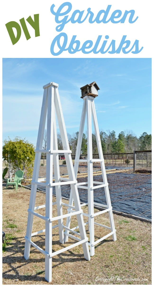 http://cottageatthecrossroads.com/wp-content/uploads/2014/12/DIY-Garden-Obelisks.jpg