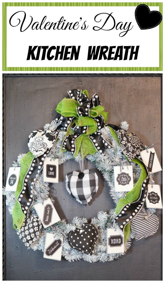 http://cottageatthecrossroads.com/wp-content/uploads/2015/01/Valentines-Day-Kitchen-Wreath.jpg