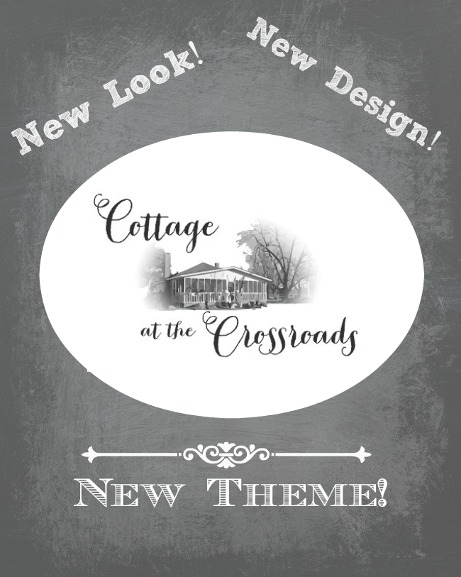 http://cottageatthecrossroads.com/wp-content/uploads/2015/02/New-blog-design.png