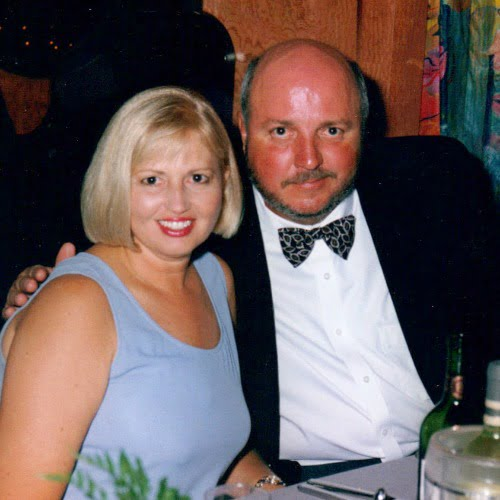 Leo and Jane
