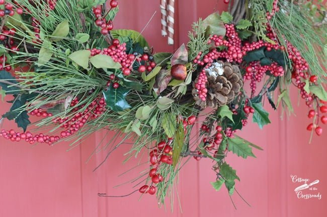 Wreath Depot Giveaway