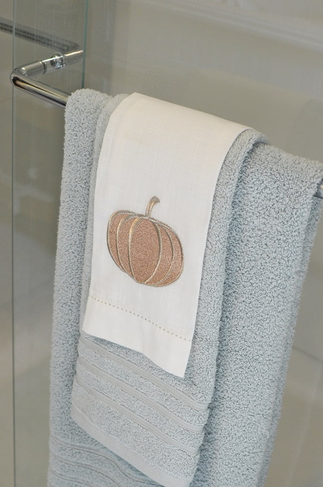 Hotel Collection Ultimate Micro Cotton bath towels