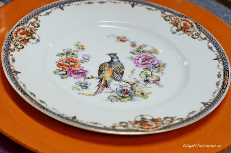 Pheasant by Sommer & Matschak