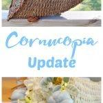 cornucopia update